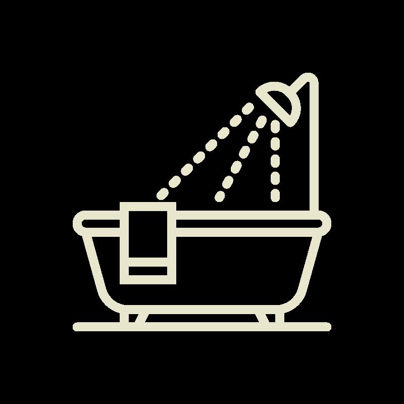 Plombier Sanitaire & Salle de bain Montpellier